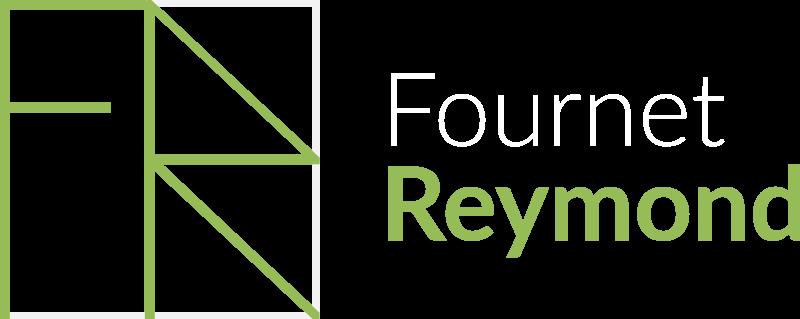 Logo de l'entreprise Fournet-Reymond Béatrice