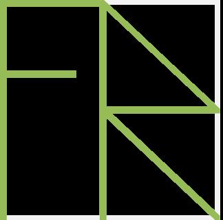 Logo Fournet-Reymond Béatrice
